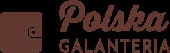PolskaGalanteria.pl