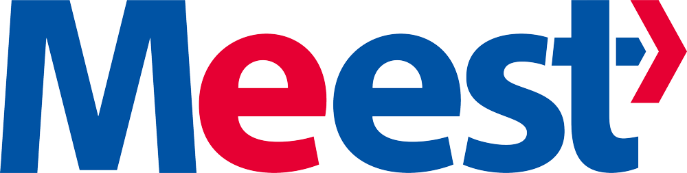meest_logo_2019.png
